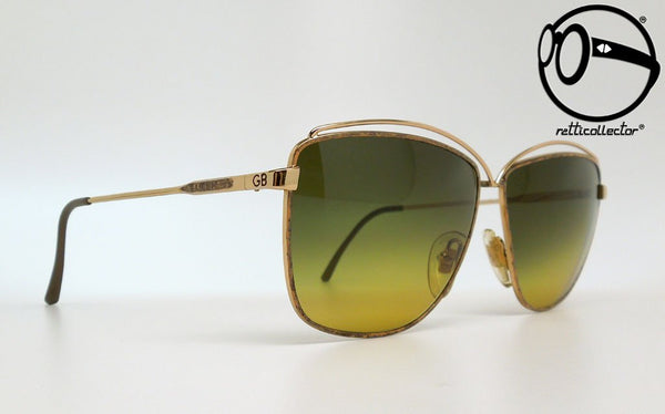 geoffrey beene by victory optical gb 112 11 gro 70s Unworn vintage unique shades, aviable in our shop