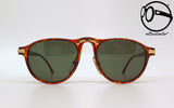 hugo boss by carrera 5111 11 ep lcm 80s Vintage sunglasses no retro frames glasses