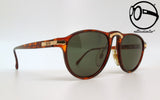 hugo boss by carrera 5111 11 ep lcm 80s Original vintage frame for man and woman, aviable in our store