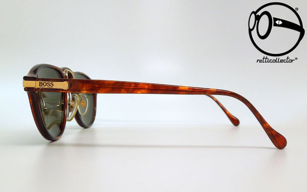 hugo boss by carrera 5111 11 ep lcm 80s Unworn vintage unique shades, aviable in our shop