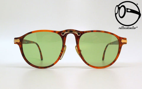 products/ps54a4-hugo-boss-by-carrera-5111-13-ep-lcm-80s-01-vintage-sunglasses-frames-no-retro-glasses.jpg