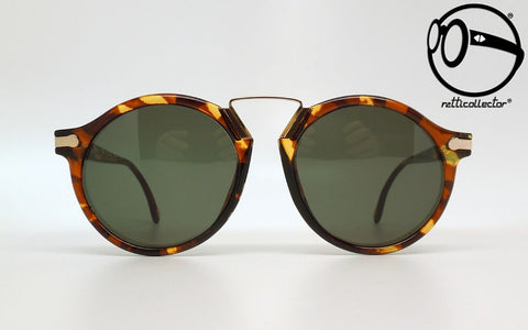 products/ps54b1-hugo-boss-by-carrera-5151-12-small-pa-80s-01-vintage-sunglasses-frames-no-retro-glasses.jpg