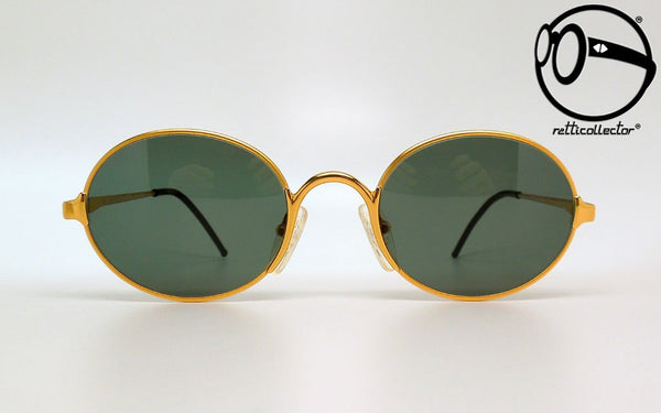 gianfranco ferre gff 50 n 38f 2 3 80s Vintage sunglasses no retro frames glasses