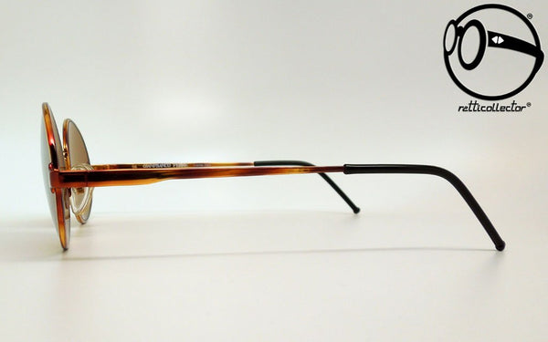 gianfranco ferre gff 50 n 18g mrd 80s Unworn vintage unique shades, aviable in our shop