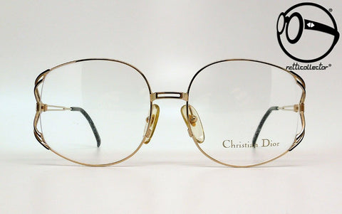 products/ps54c2-christian-dior-2590-49-70s-01-vintage-eyeglasses-frames-no-retro-glasses.jpg