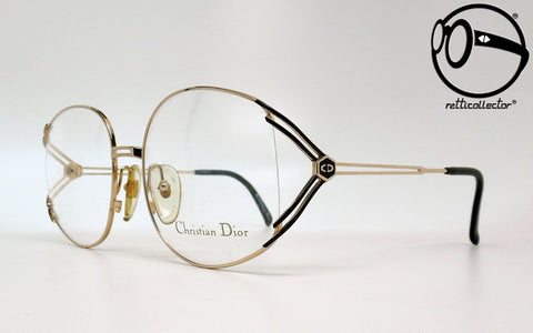 products/ps54c2-christian-dior-2590-49-70s-02-vintage-brillen-design-eyewear-damen-herren.jpg