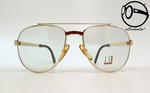 products/ps54c4-dunhill-6029-43-80s-01-vintage-eyeglasses-frames-no-retro-glasses.jpg