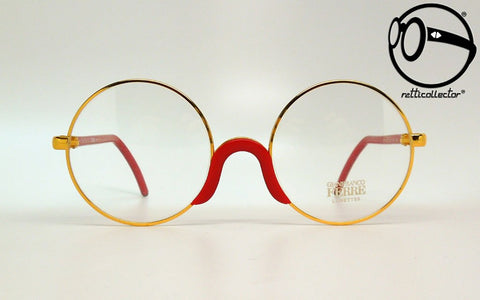 products/ps55a2-gianfranco-ferre-gff-2-408-50-80s-01-vintage-eyeglasses-frames-no-retro-glasses.jpg