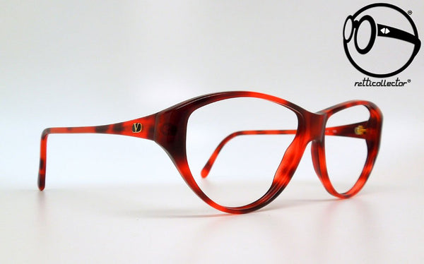 valentino v150 315 56 70s Original vintage frame for man and woman, aviable in our store