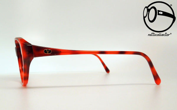 valentino v150 315 56 70s Unworn vintage unique shades, aviable in our shop
