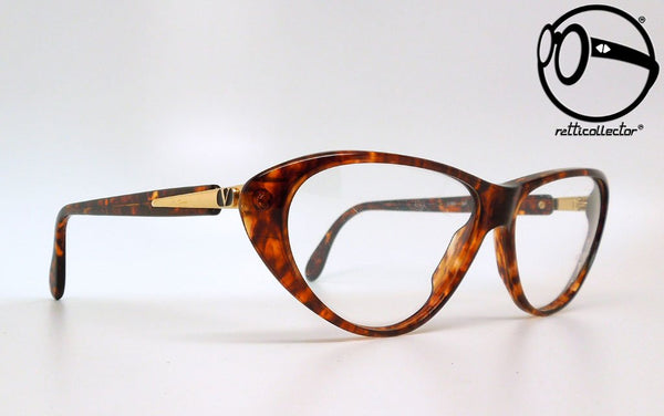 valentino v155 124 70s Original vintage frame for man and woman, aviable in our store