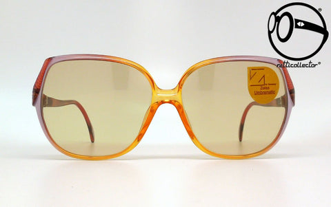 products/ps55b2-zeiss-8112-2007-c-fb3-umbramatic-70s-01-vintage-sunglasses-frames-no-retro-glasses.jpg