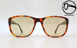 zeiss k 4078 1404 dd6 umbramatic 80s Vintage sunglasses no retro frames glasses