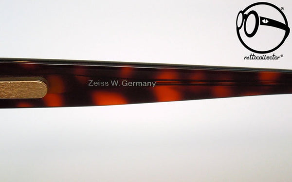 zeiss k 4078 1404 dd6 umbramatic 80s Original vintage frame for man and woman, aviable in our store
