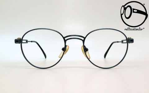 products/ps55c2-jean-paul-gaultier-55-4176-21-5-b7-3-90s-01-vintage-eyeglasses-frames-no-retro-glasses.jpg