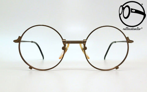 products/ps55c3-jean-paul-gaultier-55-7162-21-90-1-90s-01-vintage-eyeglasses-frames-no-retro-glasses.jpg