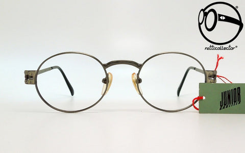 products/ps55c4-jean-paul-gaultier-junior-57-3176-21-4m-3-90s-01-vintage-eyeglasses-frames-no-retro-glasses.jpg