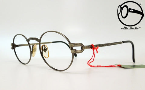 products/ps55c4-jean-paul-gaultier-junior-57-3176-21-4m-3-90s-02-vintage-brillen-design-eyewear-damen-herren.jpg