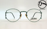 jean paul gaultier 55 3178 21 3f 3 90s Vintage eyeglasses no retro frames glasses