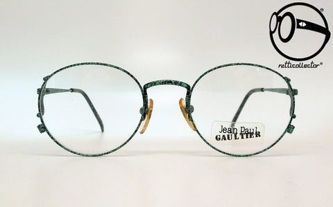 products/ps56a1-jean-paul-gaultier-55-3178-21-3f-3-90s-01-vintage-eyeglasses-frames-no-retro-glasses.jpg