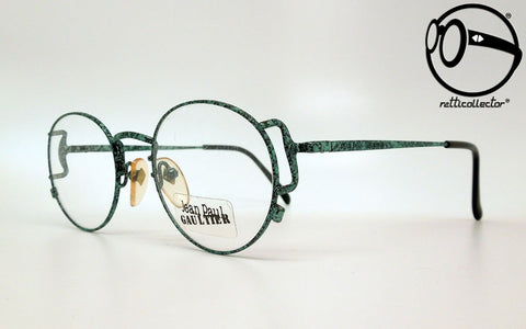 products/ps56a1-jean-paul-gaultier-55-3178-21-3f-3-90s-02-vintage-brillen-design-eyewear-damen-herren.jpg