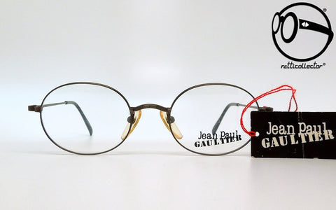 products/ps56a2-jean-paul-gaultier-55-1175-21-2g-2-90s-01-vintage-eyeglasses-frames-no-retro-glasses.jpg