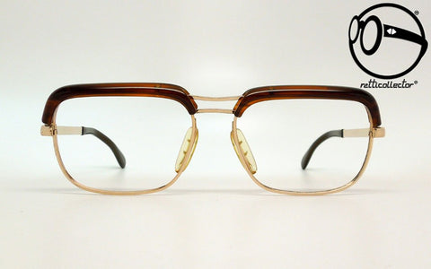 products/ps56a3-marwitz-16-m-m-50s-01-vintage-eyeglasses-frames-no-retro-glasses.jpg