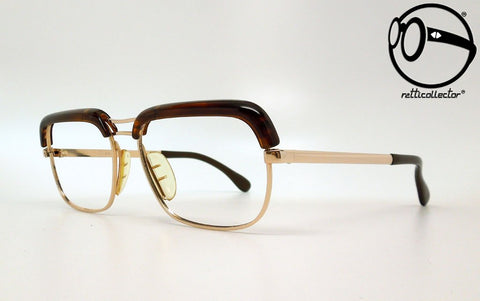products/ps56a3-marwitz-16-m-m-50s-02-vintage-brillen-design-eyewear-damen-herren.jpg