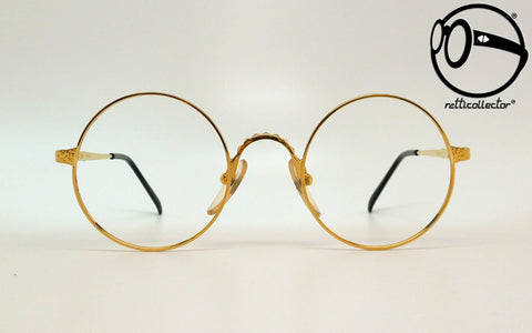 products/ps56a4-jean-paul-gaultier-55-9671-21-2h-5-gold-plated-90s-01-vintage-eyeglasses-frames-no-retro-glasses.jpg