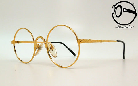 products/ps56a4-jean-paul-gaultier-55-9671-21-2h-5-gold-plated-90s-02-vintage-brillen-design-eyewear-damen-herren.jpg