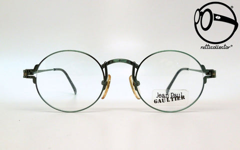 products/ps56b1-jean-paul-gaultier-55-3171-21-3d-4-90s-01-vintage-eyeglasses-frames-no-retro-glasses.jpg