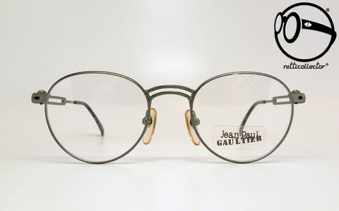 products/ps56b2-jean-paul-gaultier-55-4176-21-4-gt-2-90s-01-vintage-eyeglasses-frames-no-retro-glasses.jpg