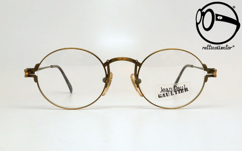 products/ps56b3-jean-paul-gaultier-55-3171-21-4g-3-90s-01-vintage-eyeglasses-frames-no-retro-glasses.jpg