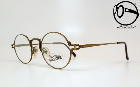 products/ps56b3-jean-paul-gaultier-55-3171-21-4g-3-90s-02-vintage-brillen-design-eyewear-damen-herren.jpg