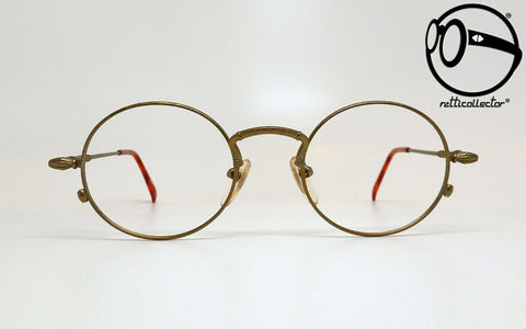 products/ps56b4-jean-paul-gaultier-55-4171-21-4g-2-90s-01-vintage-eyeglasses-frames-no-retro-glasses.jpg