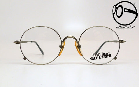 products/ps56c1-jean-paul-gaultier-55-1176-21-2b-2-90s-01-vintage-eyeglasses-frames-no-retro-glasses.jpg