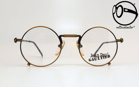 products/ps56c2-jean-paul-gaultier-55-8173-21-ohs-1-90s-01-vintage-eyeglasses-frames-no-retro-glasses.jpg