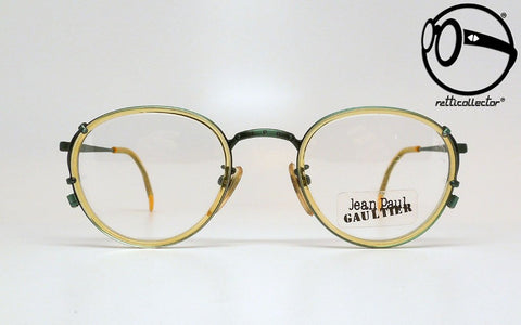 products/ps56c3-jean-paul-gaultier-55-3271-21-3h-4-90s-01-vintage-eyeglasses-frames-no-retro-glasses.jpg