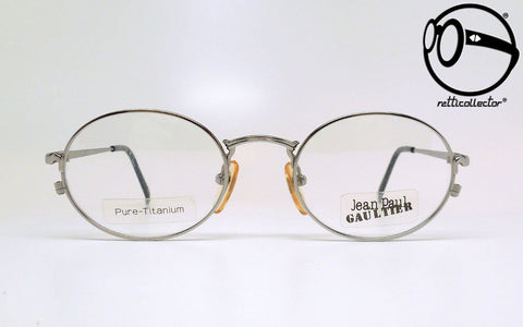 products/ps56c4-jean-paul-gaultier-55-3181-21-3g-2-pure-titanium-90s-01-vintage-eyeglasses-frames-no-retro-glasses.jpg