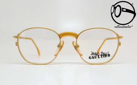 products/ps57a1-jean-paul-gaultier-55-1271-21-1d-2-gold-plated-90s-01-vintage-eyeglasses-frames-no-retro-glasses.jpg