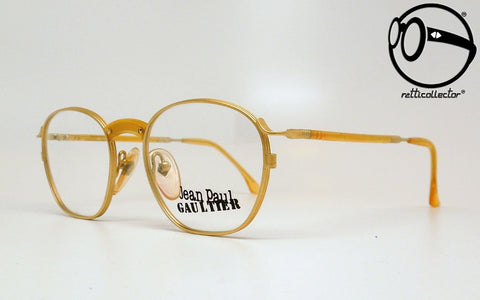products/ps57a1-jean-paul-gaultier-55-1271-21-1d-2-gold-plated-90s-02-vintage-brillen-design-eyewear-damen-herren.jpg