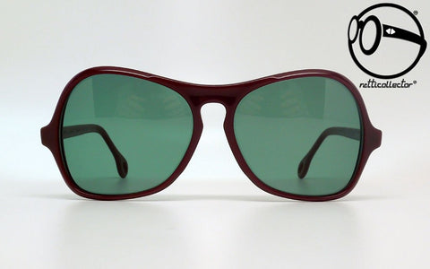 products/ps57a2-silhouette-mod-60-col-830-5-11-70s-01-vintage-sunglasses-frames-no-retro-glasses.jpg