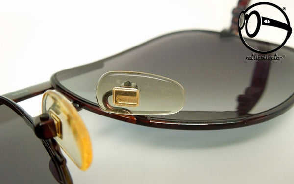 nikon titex eb 488t 0019 92 00 80s Original vintage frame for man and woman, aviable in our store