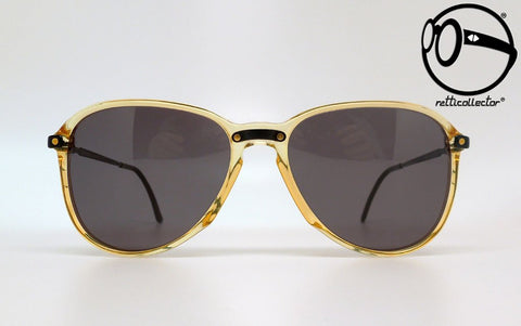 products/ps57a4-valentino-mod-034-00-80s-01-vintage-sunglasses-frames-no-retro-glasses.jpg