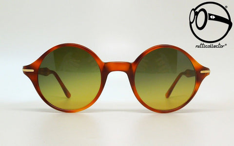 products/ps57b1-valentino-058-h1-grn-70s-01-vintage-sunglasses-frames-no-retro-glasses.jpg