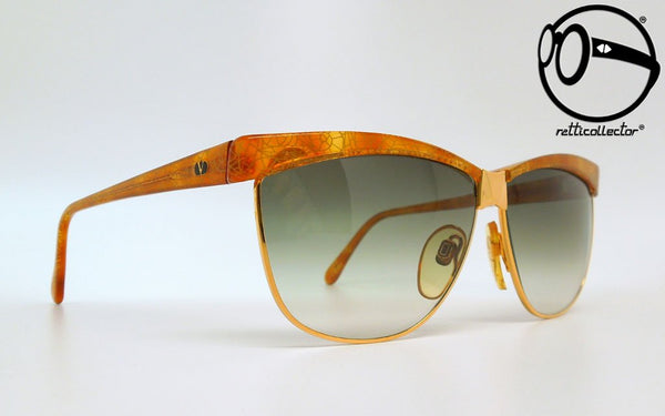 valentino v400 375 80s Unworn vintage unique shades, aviable in our shop