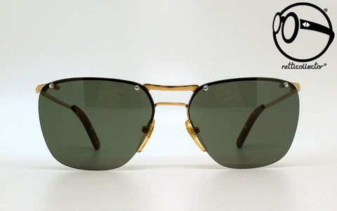 products/ps57c1-valentino-mod-606-or-80s-01-vintage-sunglasses-frames-no-retro-glasses.jpg