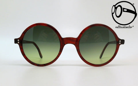 products/ps57c3-lozza-smile-3-70s-01-vintage-sunglasses-frames-no-retro-glasses.jpg