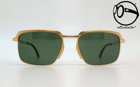 products/ps57c4-marwitz-5036-obo-50s-01-vintage-sunglasses-frames-no-retro-glasses.jpg