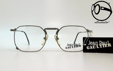 products/ps58a1-jean-paul-gaultier-55-8175-21-9a-2-90s-01-vintage-eyeglasses-frames-no-retro-glasses.jpg
